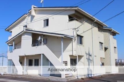 西山公園駅 2.7万円
