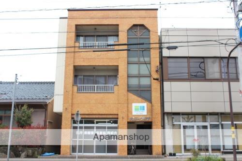 新着賃貸18:福井県福井市乾徳2丁目の新着賃貸物件