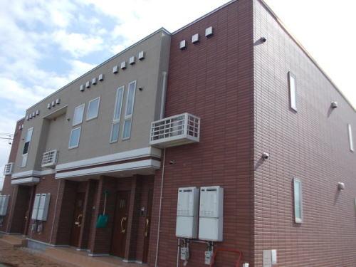 福井県大野市吉野町