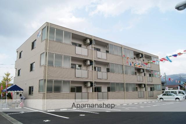 福井県敦賀市公文名