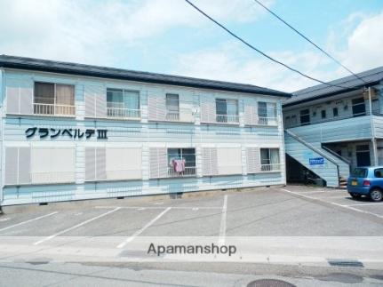 月江寺駅 2.5万円