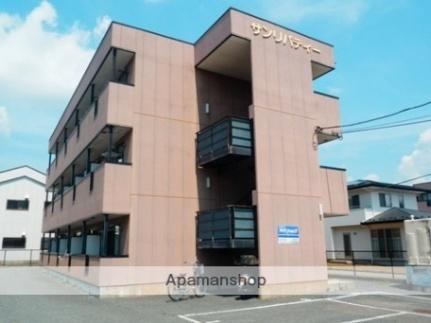 河口湖駅 3.4万円