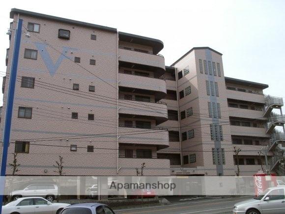 山梨県富士吉田市新倉