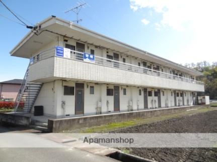 韮崎駅 3.4万円