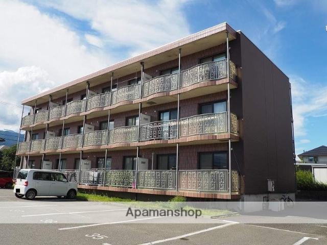 長野県駒ヶ根市下平