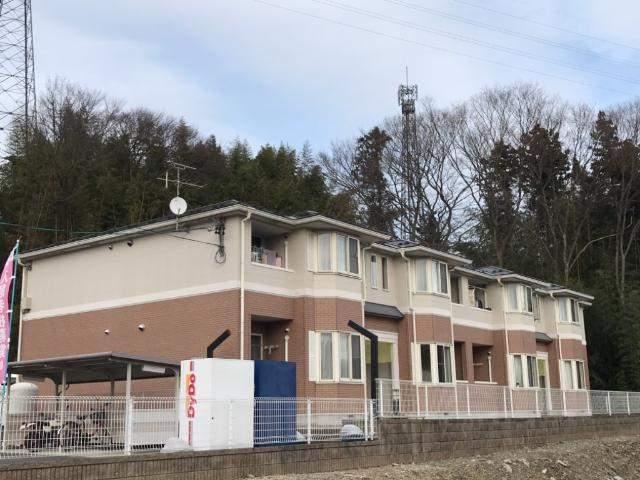 長野県飯田市中村