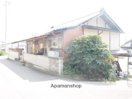 長野県飯田市上郷黒田