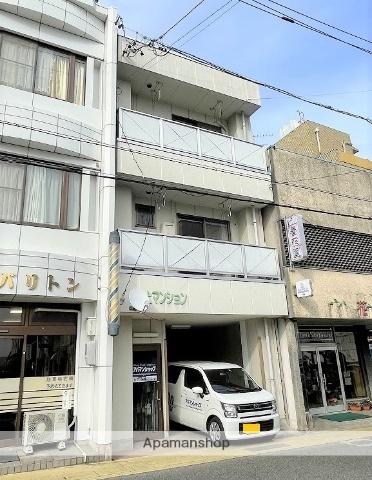 長野県飯田市常盤町