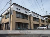 矢沢アタゴ荘