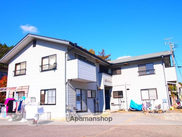長野県飯田市山本