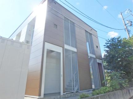 岡谷駅 2.0万円