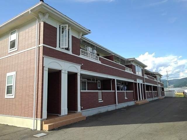 長野県諏訪市大字湖南
