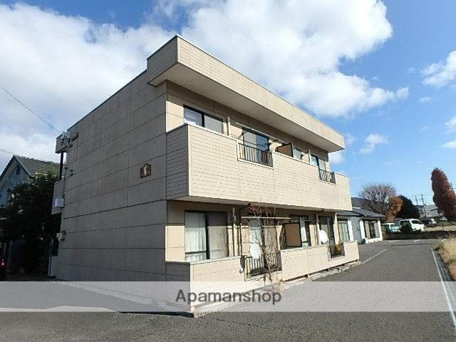 長野県塩尻市大門三番町