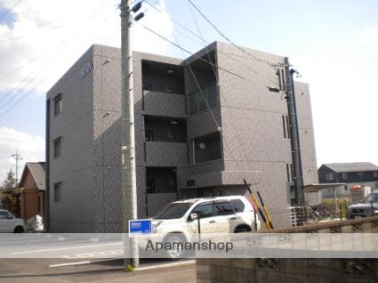 長野県松本市大字島立