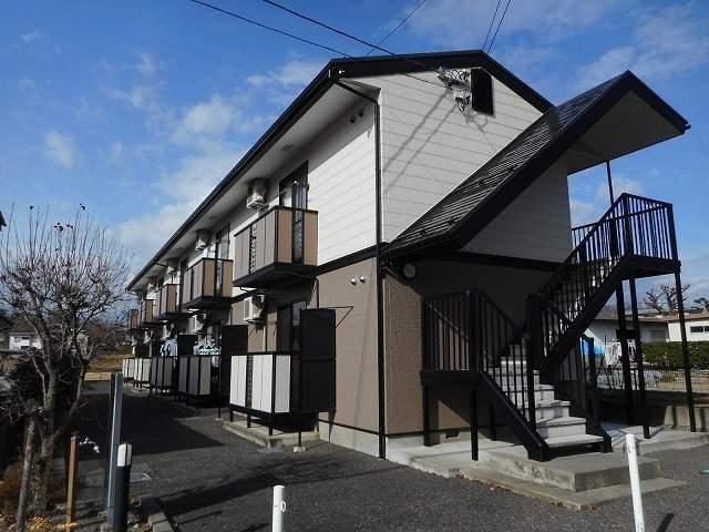 長野県松本市大字水汲