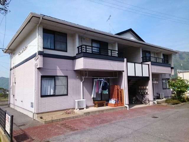 長野県千曲市大字上山田