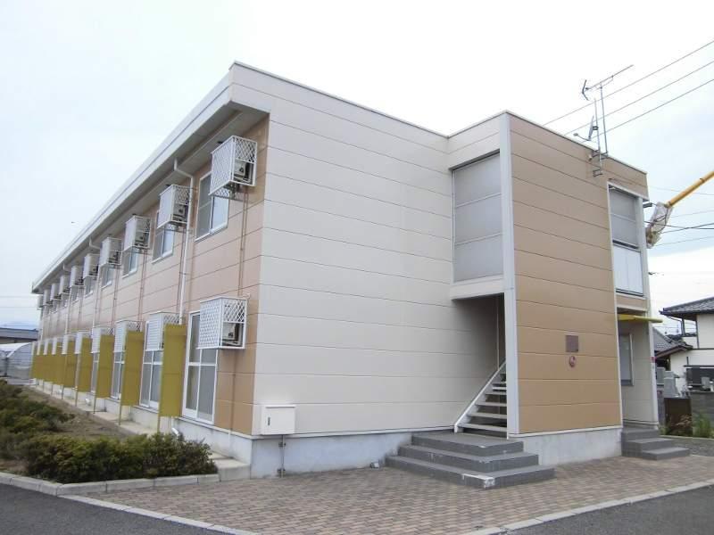 長野県長野市篠ノ井会