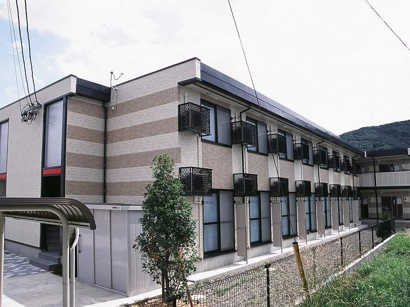 長野県千曲市大字桜堂
