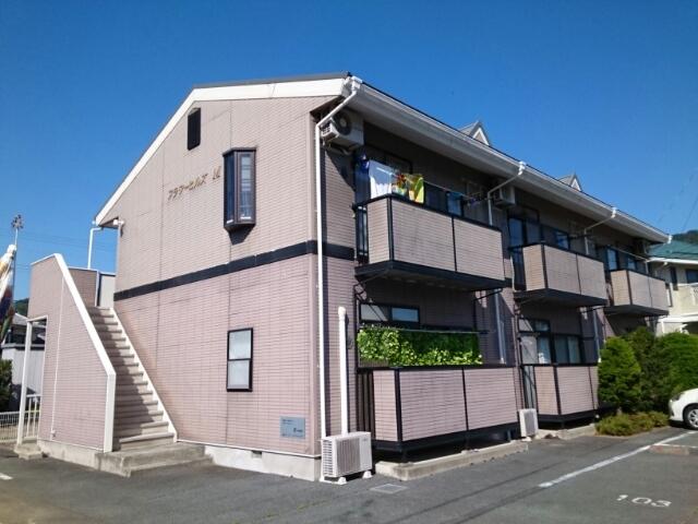 長野県千曲市大字鋳物師屋