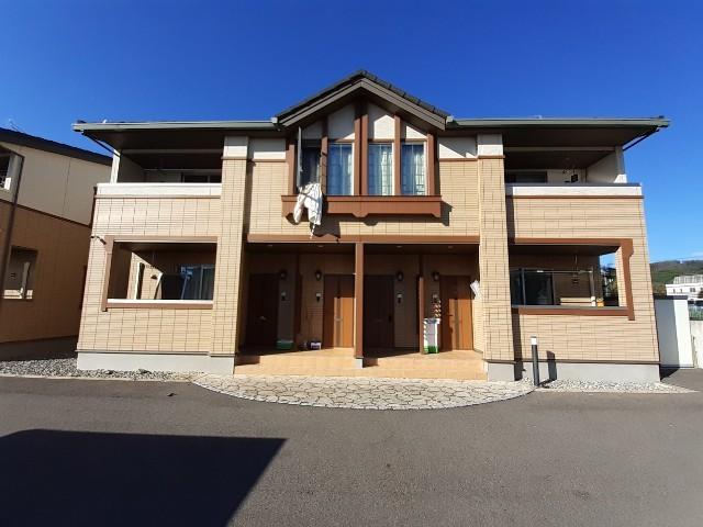 長野県松本市大字寿豊丘