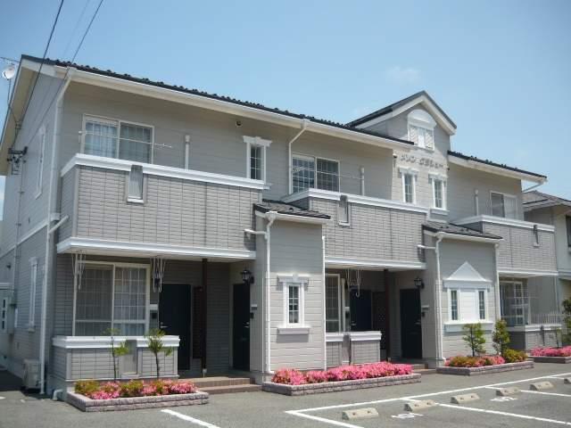 長野県須坂市大字須坂