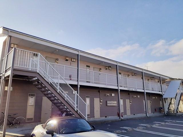 長野県松本市大字神林