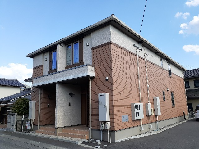 長野県松本市大字大村