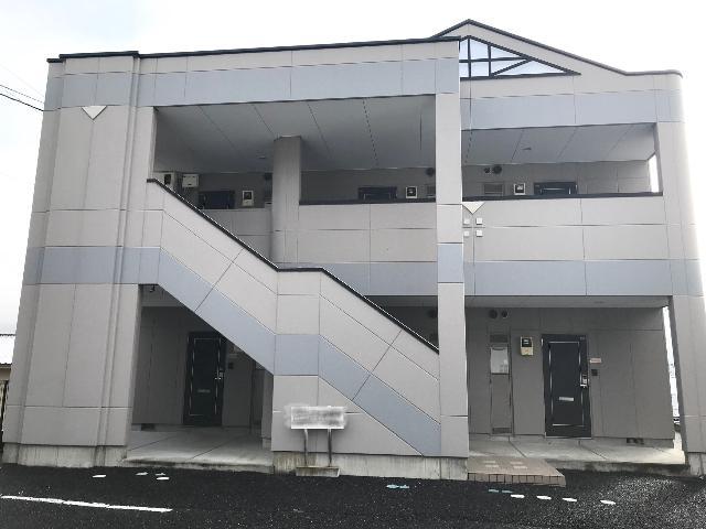 長野県松本市大字岡田町
