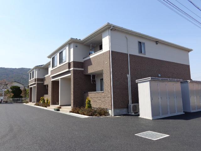 長野県東筑摩郡山形村