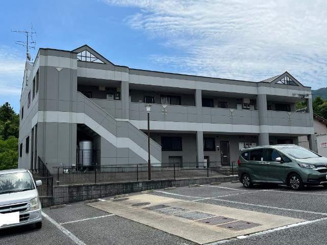 岐阜県養老郡養老町西小倉