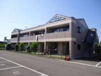 サニーウイング大野 弐番館