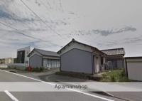 村下貸家(飯田東)