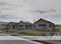 村下貸家(飯田西)