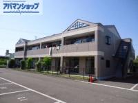 サニーウイング大野壱番館