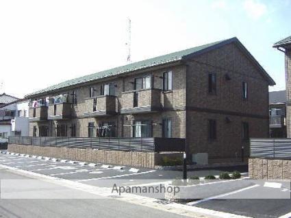 岐阜県瑞穂市稲里