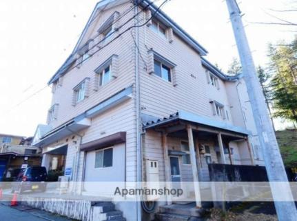 高山駅 2.8万円