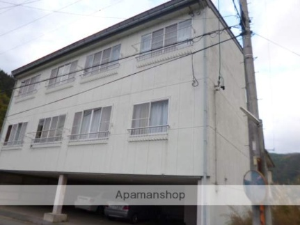 飛騨国府駅 3.2万円