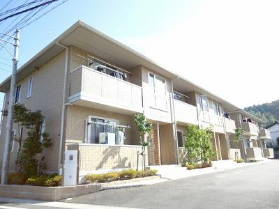 岐阜県可児市矢戸