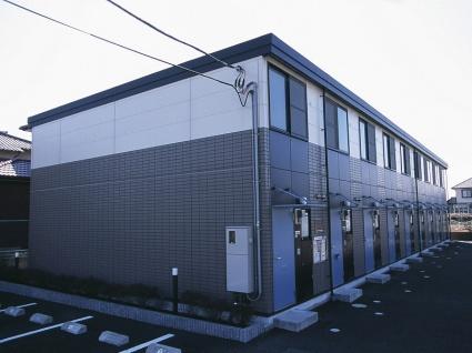 静岡県富士市宮島