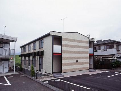 静岡県富士市森島