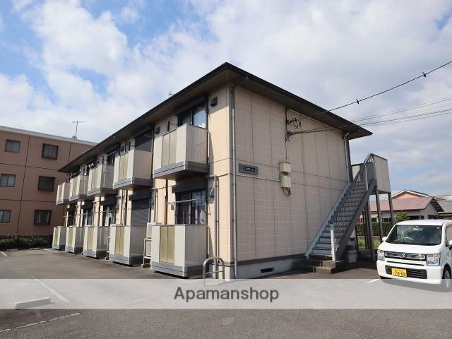 静岡県富士市川成島