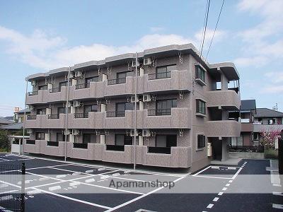 静岡県富士市中島