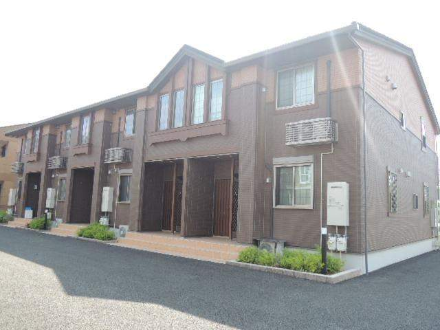 静岡県富士市鮫島
