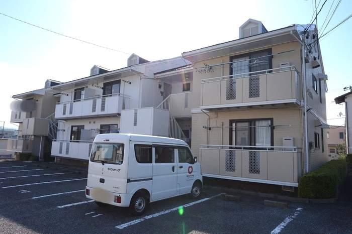 静岡県富士市天間