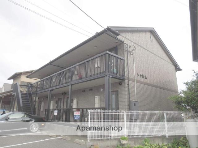 静岡県駿東郡清水町伏見