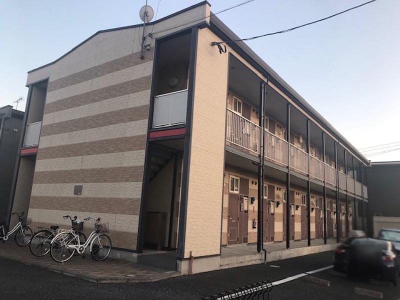 静岡県駿東郡清水町柿田