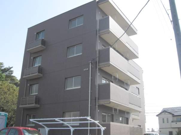 静岡県三島市青木