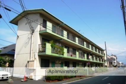 静岡県三島市緑町