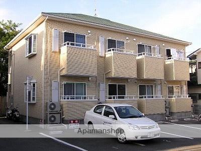 静岡県三島市泉町