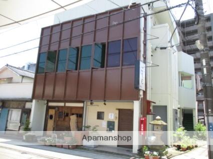 静岡県三島市本町